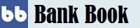 BankBook.com.ua